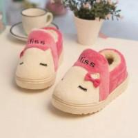 harga Sepatu/shoes Anak Perempuan Tokopedia.com