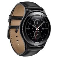 Samsung SmartWatch Gear S2 Classic