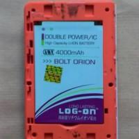 batre bolt orion movi max ( baterai modem bolt orion )