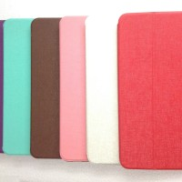 Flip Cover/Case Model UME FOR Samsung Galaxy TAB S2 9.7 / T815