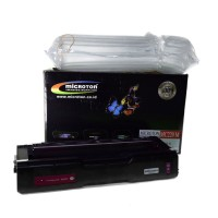 Toner Printer Ricoh Aficio 220 No.1 Compatible [Microton MC220M]