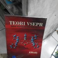 TEORI VSEPR