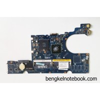Motherboard Dell Inspiron 1320-13