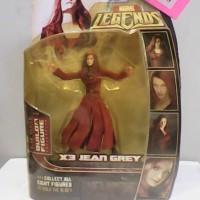 Marvel Legends BAF Blob Series: X3 Jean Grey
