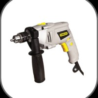 13mm Percussion Drill / Impact Drill