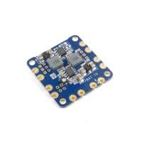 PDB 3535 Power Module for APM  Pixhawk