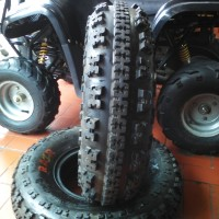 harga Ban Atv-buggy Profile Off Road Ukuran 23 X 7.00-10 Tubles Merk Maxxis Tokopedia.com