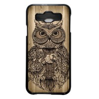 harga Owl Case Casing Samsung Galaxy E5 Case Hardcase, Motif Burung Hantu 00 Tokopedia.com