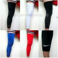 Legsleeve Nike Polos
