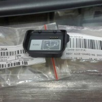 Charger Samsung Galaxy Gear 2 Original Sein