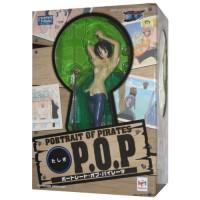 Original Portrait Of Pirates POP Tashigi First Release Ori One Piece