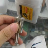 Mata Bor Kaca Mata Bor Acrylic Akrilik 20 Mm Rewin