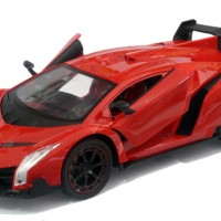 RC Lambo Veneno Speed Star 1:14 (Paling Laku)