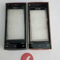Casing nokia X6 / Casing Hp Nokia X6