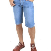 harga Celana Jeans Pendek Pria CDJ JEANS POCKET 085 Tokopedia.com