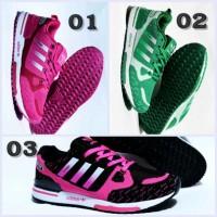 sepatu adidas ax750 woman 3 pilihan warna