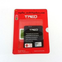 Baterai HP TREQ TUNE Z2C / Batt TREQ TUNE Z2C