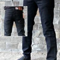Volcom Jeans Skinny Bio Blitz / Celana Jeans Volcom Cowo