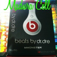harga Headphone Bluetooth Monster Beats By Dr.dre Stn-13/stn-16/tm-003/tm010 Tokopedia.com