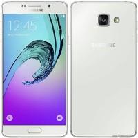 Samsung Galaxy A7 (2016) A710FD [16GB RAM 3GB] BNIB / NEW