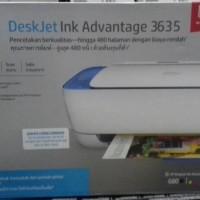 hp printer deskjet 3635 psc wifi