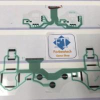 PCB Plastik Stick PS 3 (Timur Tengah)