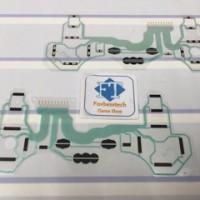 PCB Plastik Stick PS3 ORI (Non Lubang)