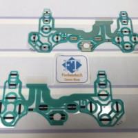 PCB Plastik Stick PS 3 Ori (Tempel Lubang)