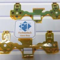 PCB Stick PS 4