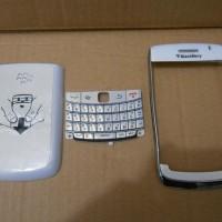 harga Casing kesing blackberry onyx 1 bb onix 2 9780 depan belakang Tokopedia.com