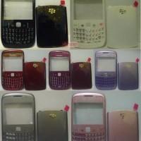 harga Casing Kesing Blackberry Bb Gemini 8520 Depan Belakang Tokopedia.com