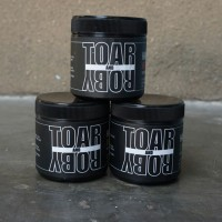 Toar and Roby's Hair Pomade