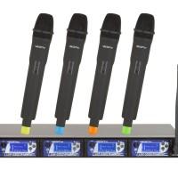 Vocopro UHF-5800