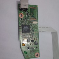 Mainboard Laserjet P1102 / Formatter Board P1102 HP Printer