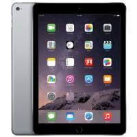 iPad Air 2 64Gb Grey Cellular Wifi