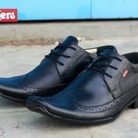 harga Sepatu Pantofel Kickers #1 Tokopedia.com