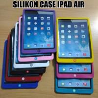 harga Silikon Case Ipad Air Tokopedia.com