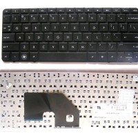 Keyboard Laptop HP Mini 110-3000 110-3015 110-3018 110-3030 110-3031
