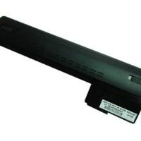 Baterai HP Mini 110-3500,110-3550,110-3550TU, MINI 210-2000 ED06 ORI