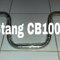 harga Stang Tinggi Cb100 Tokopedia.com