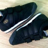 harga Sepatu Sekolah Anak Balita / adidas child dragon Mini / Sepatu Keren Tokopedia.com