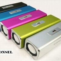 Speaker Portable Advance Duo-04