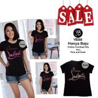 Harga Kaos Tee T  shirt Fashion Kaos Christian | WIKIPRICE INDONESIA