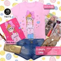 Harga Kaos Tee T  shirt Fashion Kaos LANVIN | WIKIPRICE INDONESIA