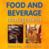 Harga eBook Manajemen Makanan dan Minuman MMM 01   WIKIPRICE INDONESIA