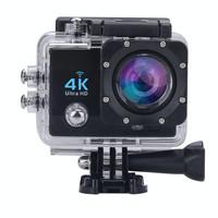 Bcare Action Camera B-Cam X-3, Bcam X3 B Cam x 3 WiFi 16MP 4K