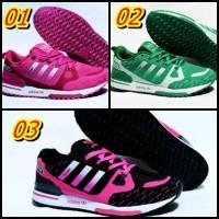 Sepatu kets adidas AX750 women termurah