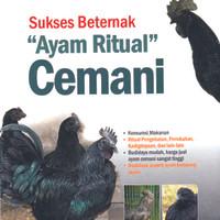 harga Beternak Ayam Cemani Tokopedia.com