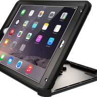 OtterBox Defender Series Case for iPad Air 1/2 Anti Shock Casing