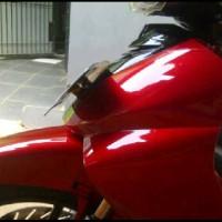Jual LIC TRIPLE ACTION POLISH - OBAT POLES MOBIL MOTOR HELM VISOR - 275 mL Murah